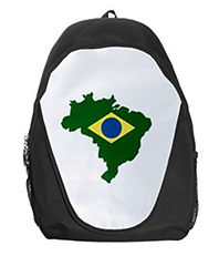 brazil flag map backpack bag.jpg