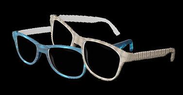 sunglasses icon.jpg