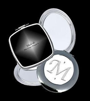 compact mirros icon.jpg