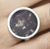 purple smoke globe round ring (4).jpg