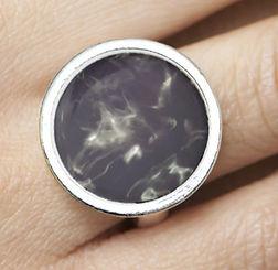 purple smoke globe round ring (4).jpg