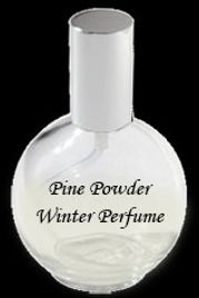 pine powder perfume bottle icon.jpg