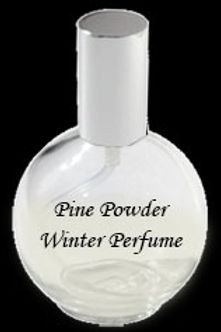 pine powder perfume bottle icon.jpg