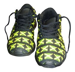 jamaican actual sneakers.png