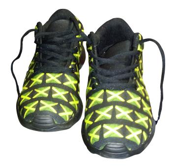 jamaican actual sneakers.png