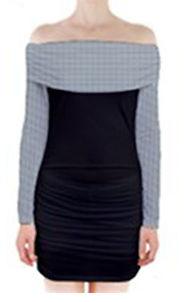 silfo long sleeve off shoulder dress.jpg