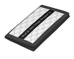 mud-di signature tri fold wallet (1).jpg