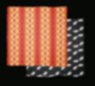 wide scarves icon.jpg