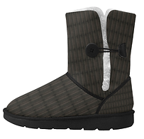 unsueded single button snow boots (1).png