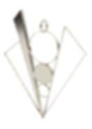 14k wg cluster muster pendant.png