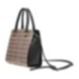 kente stripes shoulder bag (1).png