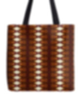 golden-browning tote bag.jpg