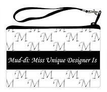 mud-di signature stripe wristlet.jpg