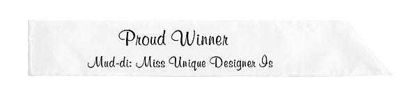 Proud Winner white sash.jpg