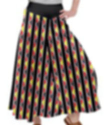 kente-stripes-satin-palazzo-pants (1).jp