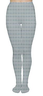 silfo tights  (1).jpg