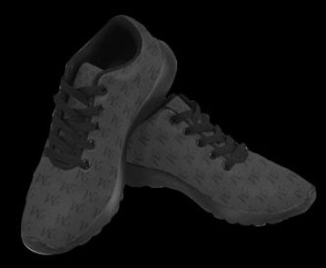 mud_di_signature_women_s_running_shoes.j