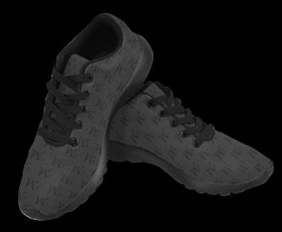 mud_di_signature_women_s_running_shoes.j