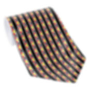kente stripes tie (3).jpg