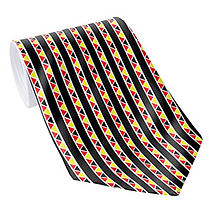 kente stripes tie (3).jpg