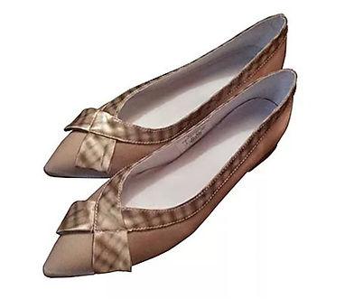 tile cream bow heels.jpg