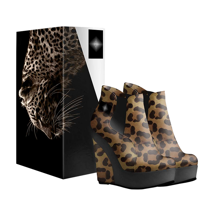 Leopard Wedge-shoes-  _icon.png