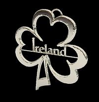 ireland clover pendant 14k wg.png