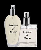 fragrances bottle labeled icon.jpg