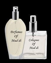 fragrances bottle labeled icon.jpg
