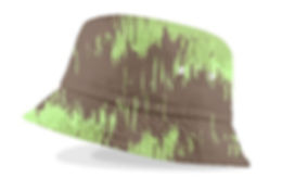 clamud-bucket-hat- .jpg