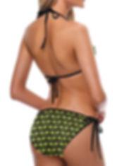 jamaican_flags_custom_bikini_swimsuit .j