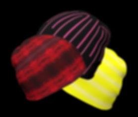 beanie hats icon.jpg