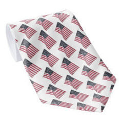 flapping american flags tie (2l) (2).jpg