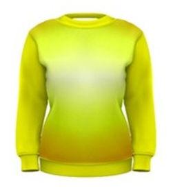 sun flash sweatshirt (1a).jpg