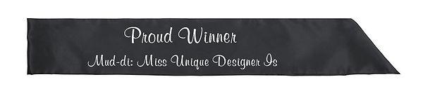 Proud Winner Black Sash.jpg