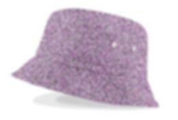 composition pink bucket hat.jpg