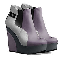Purgray Dress Boot-shoes-double.jpg