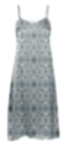 silfo slip dress.png