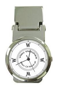 wec-semi-fine-watches.jpg