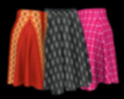 mini (flare) skirts icon.jpg