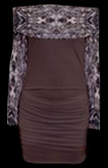 Coli Long Sleeve Off Shoulder Dress.jpg