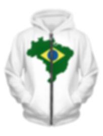 brazil-flag-outline-hoodie.jpg