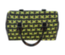 jamaican flags boston handbag (5).png