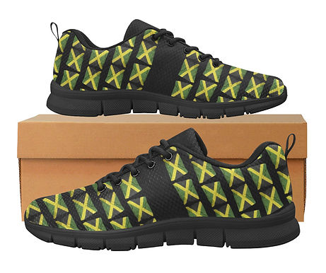 jamaican running shoes (mb).jpg