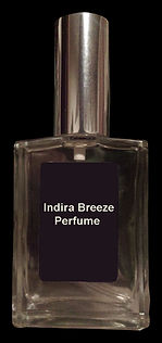 indira breeze perfume perfume bottle pho