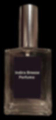 indira breeze perfume perfume bottle pho
