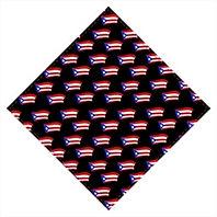 puerto rican flags black bandana.jpg