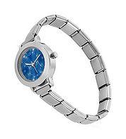 garkle blue charm watch (1).jpg
