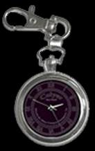 Colyer Merlot RN Key Chain Watchg.png