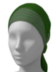 african dia head wrap scarf.jpg